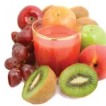 antioxidants_fruit_Juice_dr