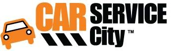 Car Service City Clearwater