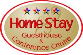 Homestay Travel Guest House & Conference Centre