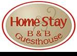 Homestay B&B Guesthouse