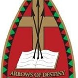 Arrows of Destiny Christian Academy