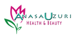 AnasaUzuri Health & Beauty