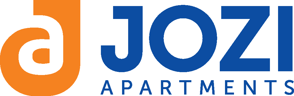 Jozi Apartments