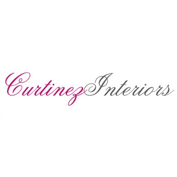 Curtinez Interiors