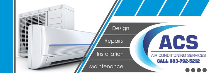 acs air conditioning services roodepoort info. Black Bedroom Furniture Sets. Home Design Ideas