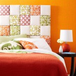 article_headboard