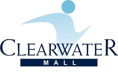clearwater_mall_logo