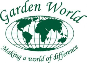 Garden World Spring Festival : Growing Edible Flowers in your Spring Garden @ Garden World, Muldersdrif | Muldersdrift | Gauteng | South Africa
