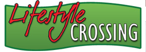 lifestyle_crossing_logo