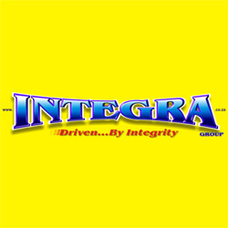 Integra Motors