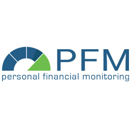 Personal Financial Monitoring