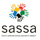 SASSA Department of Social Services Roodepoort