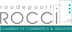 "ROCCI : ""Recession Proof"" your Business @ ROCCI Office 